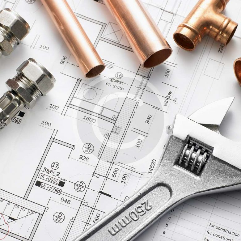 Find a Handyman for Small Repairs